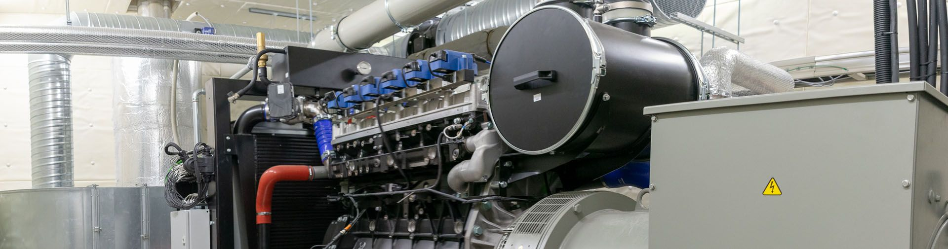 Was ist Kraft-Waerme-Kopplung (KWK)?