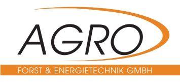 Kooperation mit Agro Forst- und Energietechnik