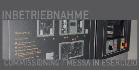 Weitere Anlagen in Österreich in Betrieb