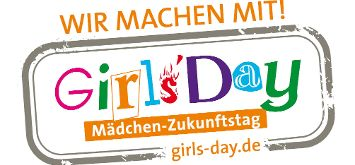 Girls' Day: Schau Dir den Beruf Anlagenmechanikerin bei uns näher an!