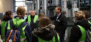 Tag der Ausbildung 2019 der Region Altmühl-Jura
