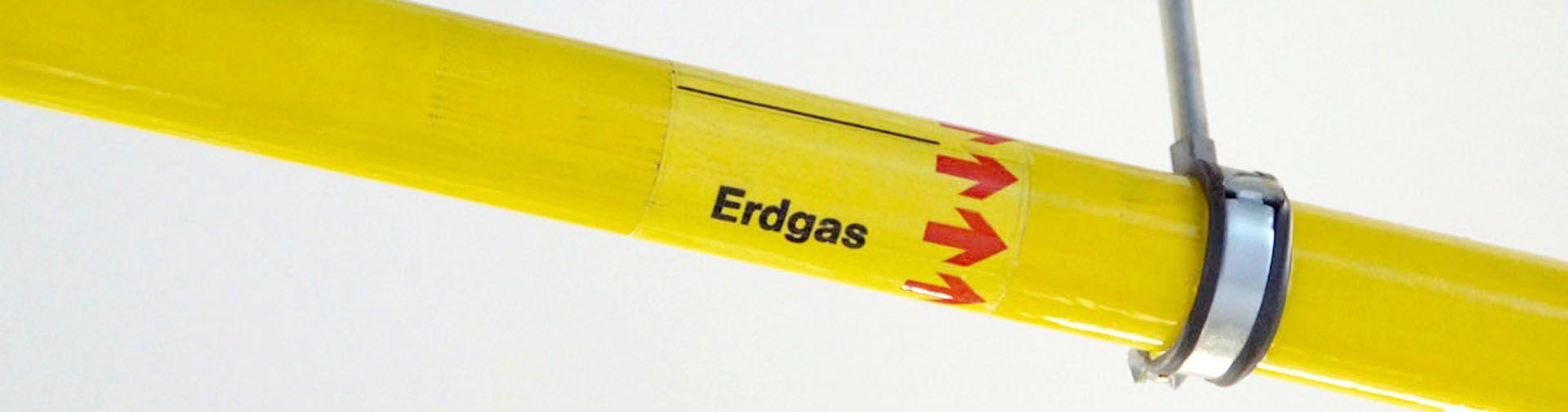 Natural gas: CHP ECO EG